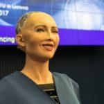 ロボットのジョークは笑えるか?