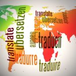 自然言語処理の概要と展望