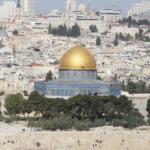 スタートアップ大国イスラエル