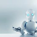 2017年 衝撃的なロボットたち