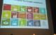 SDGs概要