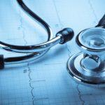 疾患を理解するためのVR