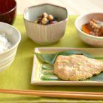 日本の給食文化が世界を救う!?味の素のSDGsへの取り組み