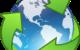 SDGs目標12を満たすライフスタイル!エシカル消費とは?