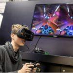 VR技術_ビジネスへの活用