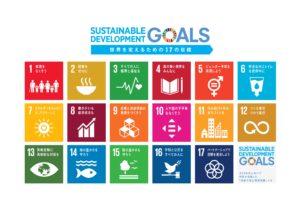 SDGs Meetup Vol.10 〜SDGsボードゲーム〜 @  LIFORK大手町