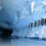未来に望みをかける技術!人体冷凍保存「クライオニクス」とは?