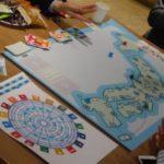 【開催報告】未来技術推進協会主催「SDGs Meetup Vol.6」で協会オリジナルのSDGsボードゲームが大反響!