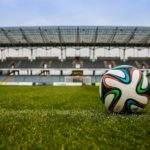 サッカーもAIで予測する時代?スポーツ×AIの可能性