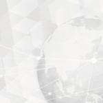 OpenCVによるAIの実装方法