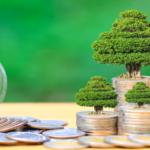 ESG投資のひとつ、グリーンボンドとは?!
