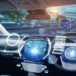自動運転のシステムを学んでみよう~TOSHIBA画像認識プロセッサVisconti編~