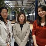 『理系女子が輝く働き方改革』~日本、アジア、イスラエルのSTEM事例に学ぶ~イベントレポート