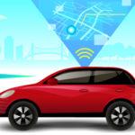 自動運転社会の実現に向けた開発動向と戦略 Vol.3