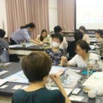 【10/9 開催】東京農大SDGsワークショップ