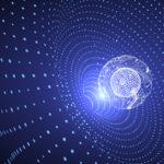 宇宙を見る新しい目:重力波とその観測にまつわる技術のお話