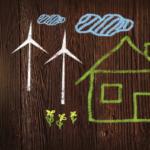 制度変更!?改めて振り返る再生可能エネルギー