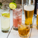 自宅でお酒って作れるの?