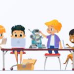 大人も楽しい!子供向けプログラミング教材3選+1