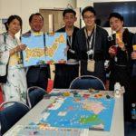 UN主催のSDGsイベント「SDG Global Festival of Action 2019」 出展レポート