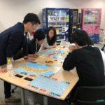 金沢工業大学「SDGsゲームショー for Youth & Educators」に出展!!