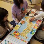 【2020年3月26日(木)滋賀県初】100人SDGs体験型ボードゲーム大会が開催されます