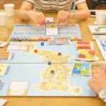 SDGsを学べるボードゲームがソーシャルプロダクツ賞を受賞