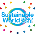 Sustainable World BOARDGAME